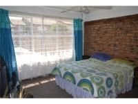 Main Bedroom - 9 square meters of property in Mindalore