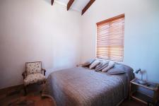 Bed Room 2 - 14 square meters of property in The Wilds Estate