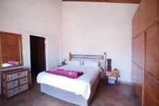 Main Bedroom - 22 square meters of property in The Wilds Estate