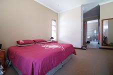 Main Bedroom - 48 square meters of property in Six Fountains Estate