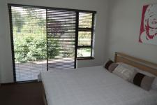 Bed Room 1 - 13 square meters of property in Wellway Park