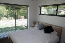Bed Room 3 - 12 square meters of property in Wellway Park