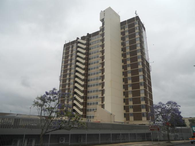 2 Bedroom Apartment for Sale For Sale in Pietermaritzburg (KZN) - Private Sale - MR118794