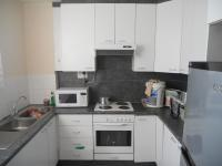 Kitchen - 8 square meters of property in Pietermaritzburg (KZN)