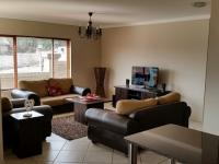 Lounges - 39 square meters of property in Ruimsig