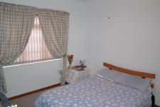 Bed Room 2 - 17 square meters of property in Sand Bay