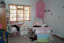 Bed Room 3 - 13 square meters of property in Sand Bay