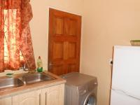 Kitchen - 8 square meters of property in Ormonde
