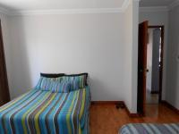 Bed Room 1 - 17 square meters of property in Sasolburg