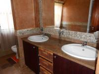 Bathroom 1 - 9 square meters of property in Sasolburg