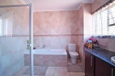 Bathroom 2 - 18 square meters of property in Six Fountains Estate