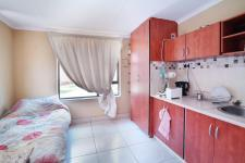 Rooms - 53 square meters of property in Six Fountains Estate