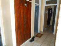 Spaces - 27 square meters of property in Sunnyside
