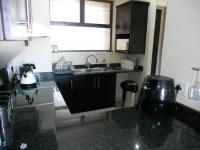 Kitchen - 7 square meters of property in Point