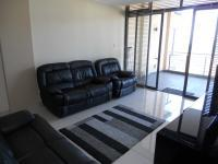 Lounges - 17 square meters of property in Point