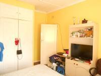 Bed Room 1 - 12 square meters of property in Sunnyridge