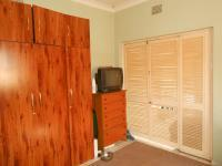 Bed Room 3 - 16 square meters of property in Sunnyridge