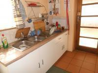 Kitchen - 28 square meters of property in Sunnyridge