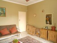 Dining Room - 15 square meters of property in Sunnyridge