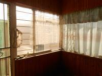 Rooms - 12 square meters of property in Sunnyridge