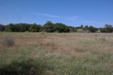 Land in Kalbaskraal