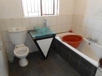 Bathroom 1 - 8 square meters of property in President Park A.H.