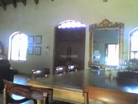 Dining Room - 7 square meters of property in Barrydale