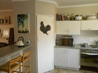 Kitchen - 20 square meters of property in Lyttelton