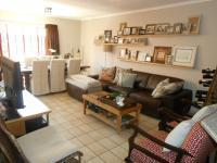 Lounges - 30 square meters of property in Lyttelton