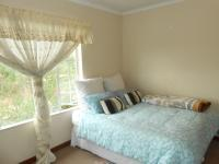 Main Bedroom - 16 square meters of property in Annlin