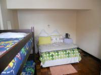 Main Bedroom - 18 square meters of property in Durban Central