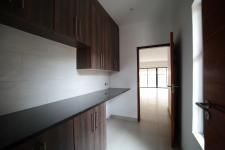 Rooms - 17 square meters of property in Willow Acres Estate