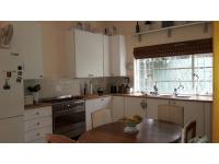 Kitchen - 19 square meters of property in Barberton