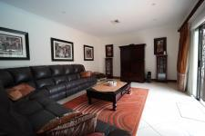 TV Room - 31 square meters of property in The Wilds Estate