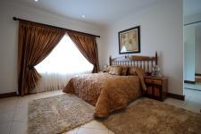Bed Room 3 - 29 square meters of property in The Wilds Estate