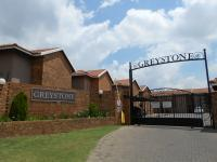 2 Bedroom 1 Bathroom Duplex for Sale for sale in Kempton Park
