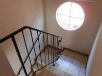 Spaces - 8 square meters of property in Kempton Park
