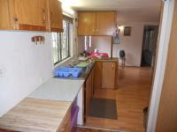 Kitchen - 10 square meters of property in Uvongo