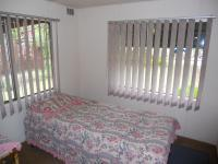 Main Bedroom - 7 square meters of property in Uvongo