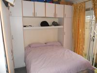 Main Bedroom - 10 square meters