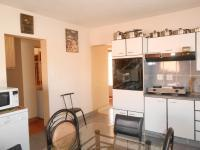 Kitchen - 36 square meters of property in Bosmont