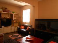 TV Room - 9 square meters of property in Bosmont