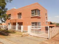 7 Bedroom 4 Bathroom House for Sale for sale in Bosmont