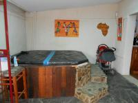 Entertainment - 18 square meters of property in Springs