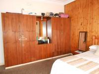 Main Bedroom - 20 square meters of property in Springs