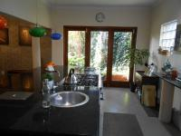 Kitchen - 36 square meters of property in Birch Acres