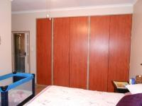 Main Bedroom - 20 square meters of property in Birch Acres