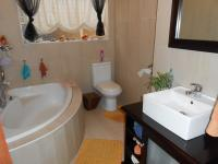 Bathroom 1 - 6 square meters of property in Birch Acres