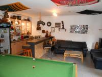 Entertainment - 41 square meters of property in Birch Acres
