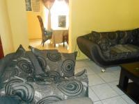 Lounges - 17 square meters of property in Mabopane